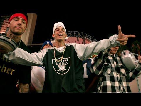 Chris Brown - Loyal (Explicit) ft. Lil...
