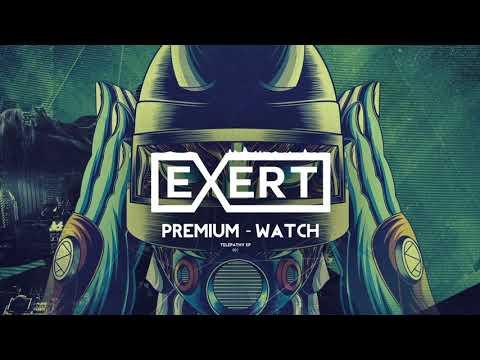 Premium - Watch