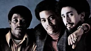 Main Ingredient Happiness Is Just Around The Bend 1974 My Extended Version Youtube