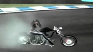 Ballad of Easy Rider by Byrds