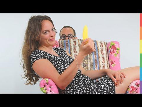 SELBSTBEFRIEDIGUNG bei Frauen - 10 Fakten