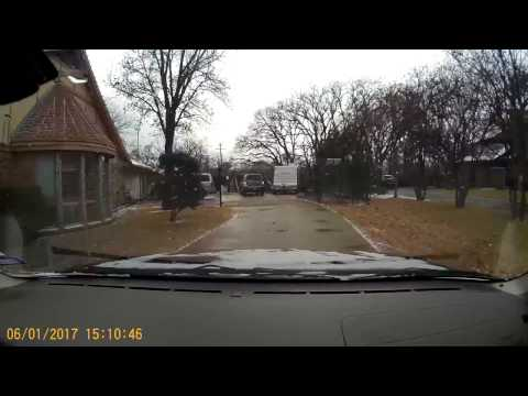 aa-driveway-incident-jan-6