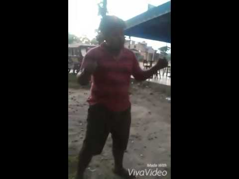 Caballito de palo - ft : Brayan Medina