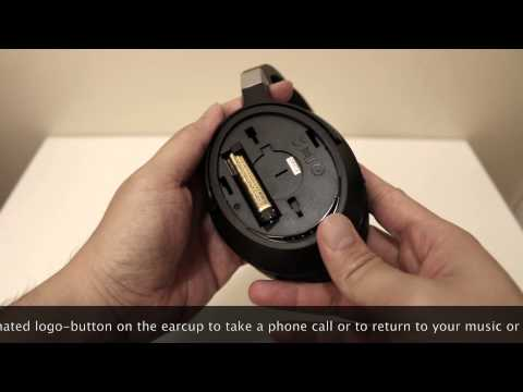 audio-technica-ath-anc70-quietpoint-headphones-overview