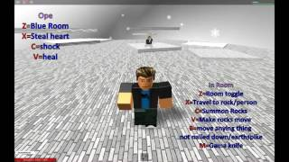 How to Roblox | One Piece : Name 2 ©| Ope