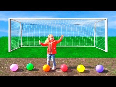 Игры ШАРИКИ, играть в онлайн игры шарики бесплатно (lines
