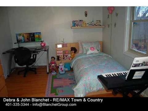 3399 POST RD, Warwick RI 02886 - Condo - Real Estate - For Sale -