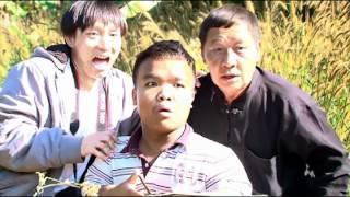 Hmong New Movie-HOM PHIAJ TSIS RAWS SIAB...
