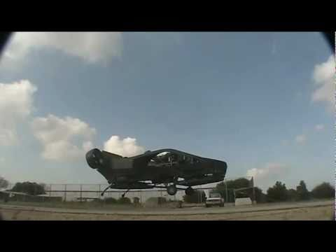 AirMule tactical Unmanned Aerial system UAS transport medical evacuation vehicle Israeli Industry