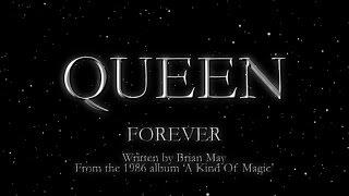 Forever(ピアノVer.)の視聴動画