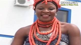 NATOTAMA  BY OSARETIN IGBINOMWANHIA [BENIN ]
