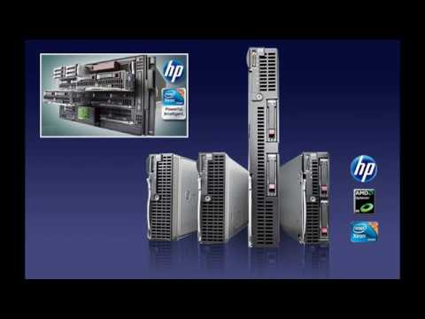 Systecnic Solutions Provide Data Storage Dell Server Products Hp In Dubai