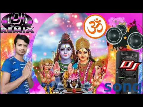 Bhakti ringtone new Hindi Bhojpuri mixing Santosh bhakti Navratri ringtone Santosh mixing Santosh ne