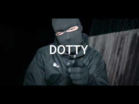 [Free] #Bside 30 X Lil D Type Beat ''Dotty''   UK Drill Instrumental 2019