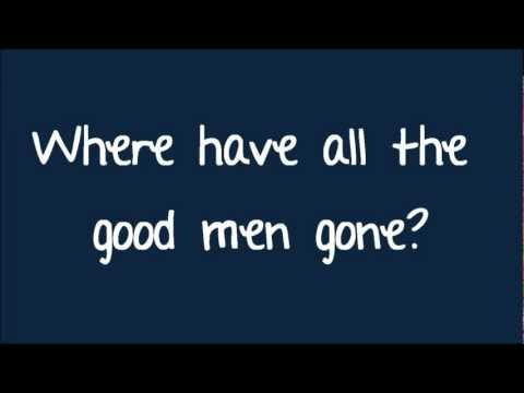 Glee - Holding Out For A Hero (Lyrics) HD