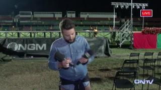 ONTV LIVE: Presentazione Ternana e maglie 2018-2019 ai tifosi thumbnail