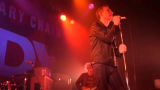 Watch Jesus  Mary Chain Its So Hard video