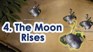 Age of Empires II - The Forgotten - Dracula - 4. The Moon Rises