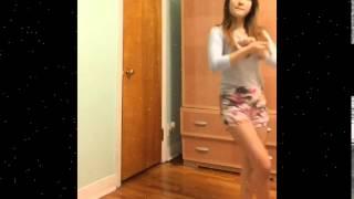 Beautiful girls dance sexy [  dancing SNSD ]