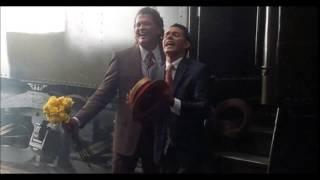 Cuando nos Volvamos a Encontrar - Carlos Vives y Marc Anthony