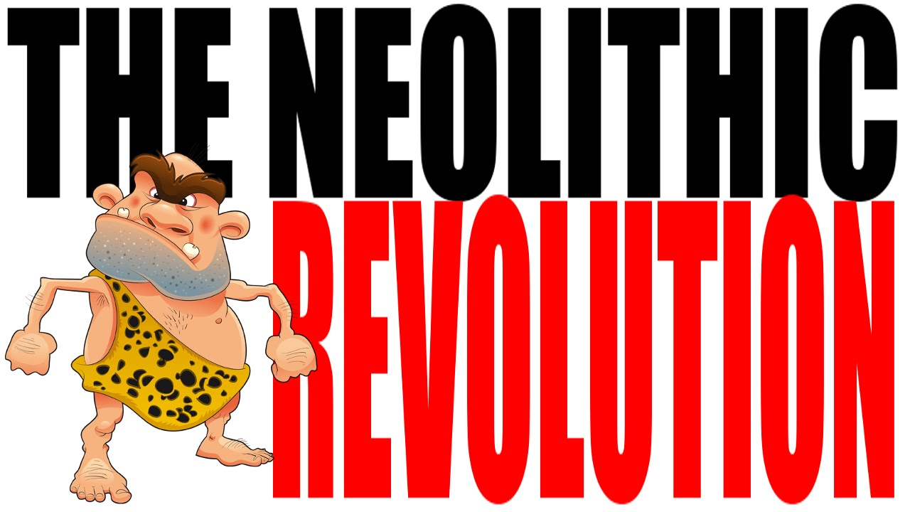 The Neolithic Age Explained: Global History Review