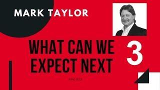 Mark Taylor deutsch 20.06.2019 Teil 3