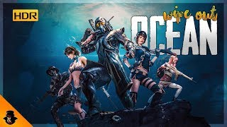 Chill Stream | SEASON 8 is here | PUBG Mobile | KARMA