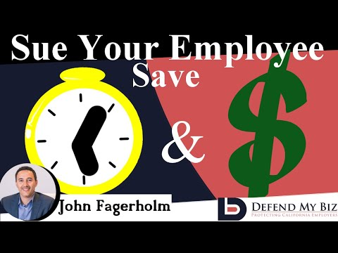 how-to-sue-your-employee-successfully-(without-wasting-time-&-money!)