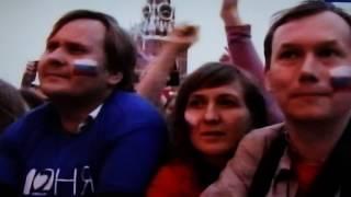Концерт 12 июня 2017 Н Басков