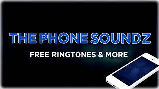 Bella Ciao - Ringtone/SMS Tone [HQ|HD]