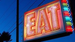 10 Great Ohio Restaurants