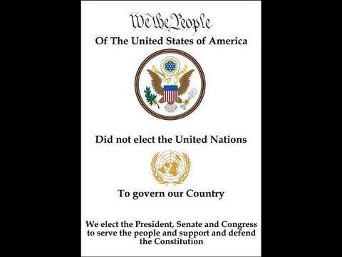 2014 NWO Vice President Joe Biden need to create new world order end times news update