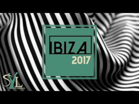 Ibiza 2017 - Mixed by Mr. Pit & Sean Norvis