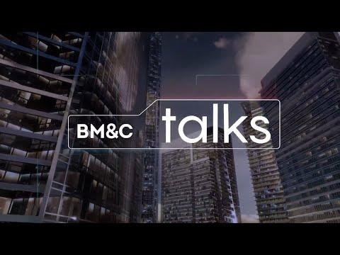 COMO INVESTIR COM MARGEM DE SEGURANÇA: CONHEÇA A MOS CAPITAL | BM&C  TALKS