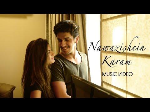 nawazishien-karam---music-video
