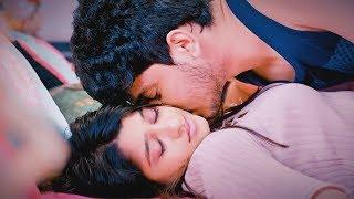 💝Pudhu vellai mazhai ingu💝 | Tamil romantic song whatsapp status