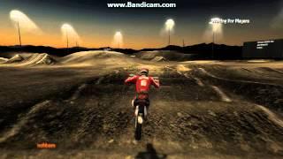 Dirtbike Song With Gameplay Mx Vs Atv Reflex