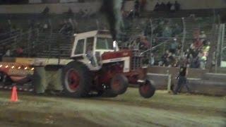 Video 15,000lb 10mph Farm Stock Tractors in Lancaster, WI 8/17/2013 download MP3, 3GP, MP4, WEBM, AVI, FLV Juni 2018