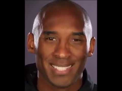 Message It's important to love what you do  Kobe Bryant