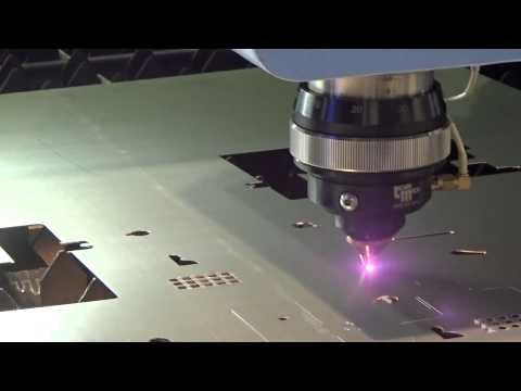 JQ оптоволоконный лазер 1000вт   1мм  1