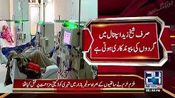 hqdefault - Kidney Transplant Centre In Pakistan