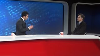 MEHWAR: Reporters Sans Frontières Ask Govt To Set Precondition In Peace Talks With Taliban