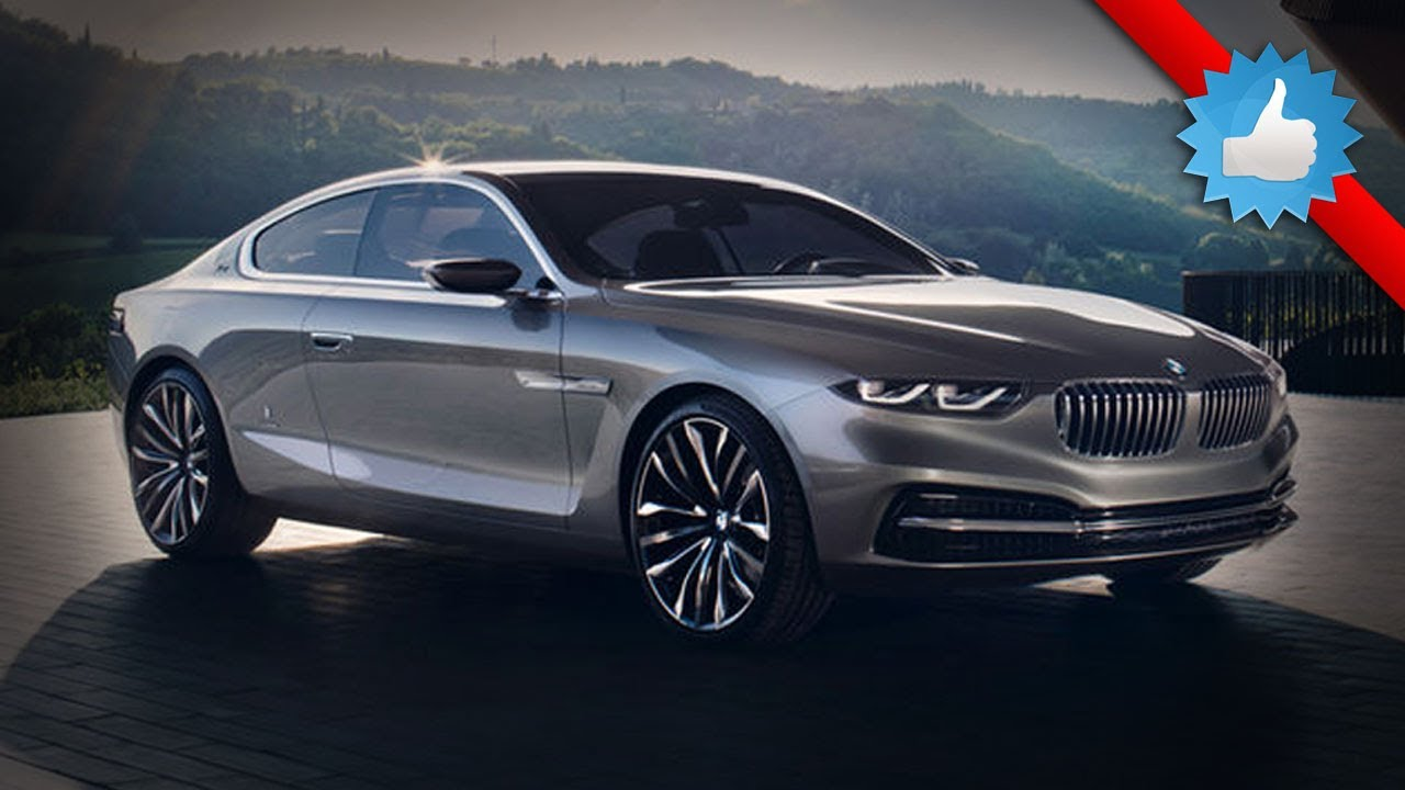 2014 Bmw 9 Series Www Pixshark Com Images Galleries