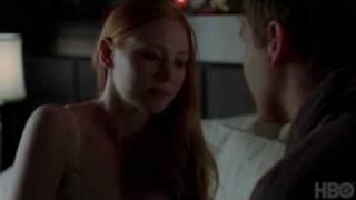 True Blood Season 2 Episode 7 Recap