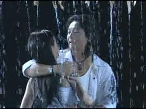 Thanh ngan - Album Tinh nhu giac mo (hau truong)