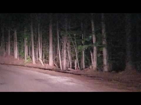 Mississippi Burning Part 4 Final-recreating murder route of Chaney,Goodman & Schwerner