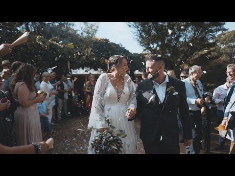 stephanie-+-torben-|-wedding-highlights-|-hoddles-creek-|-silver-arrow-films