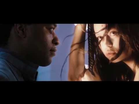 Serenity Trailer (ita) | FANMADE