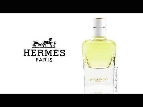 D'hermes Jour Gardenia Jour Perfume Perfume Hermes Hermes Gardenia D'hermes 1FlJcK