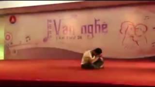 Con nợ mẹ | Solo | Trần Minh Đức